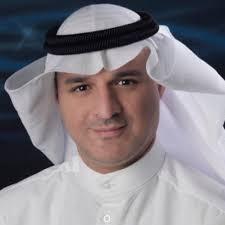 د. هشام العوضي