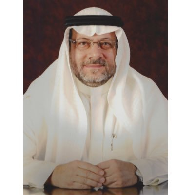 د. وليد عرب هاشم