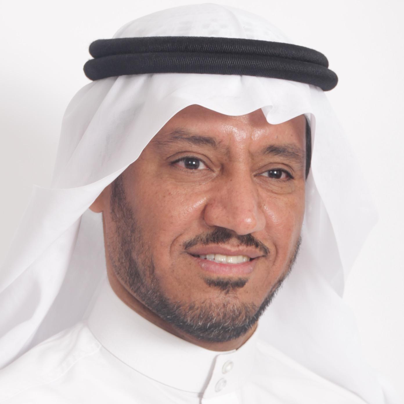 م. محمد البوزيد