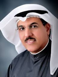د. عثمان الخضر