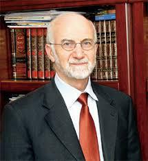 د. محمد رشيد العويد