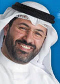 د. ساجد العبدلي