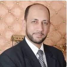 د. إبراهيم المنسي