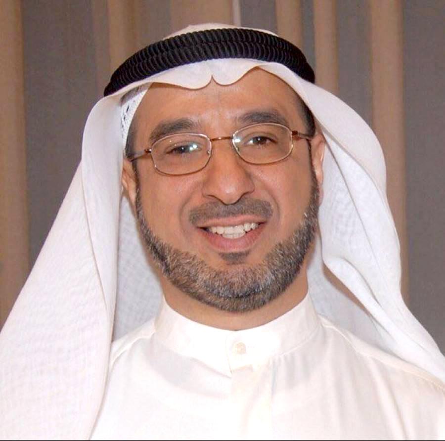 د.عصام عبداللطيف الفليج