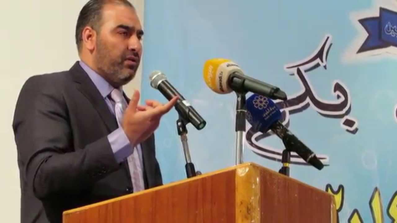 أ. محمد مصطفى خميس