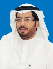 أ. غزاري أحمد