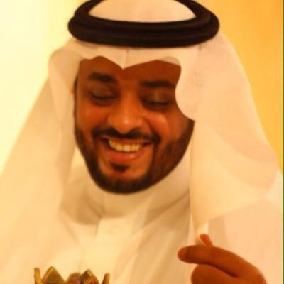أ. عبدالله العويني
