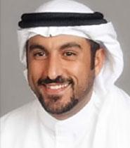 أ. أحمد الشقيري