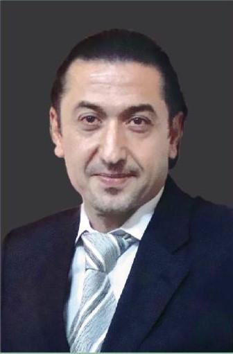 مجدي أبوشمالة