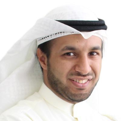 أ. عبدالله عصام الفليج