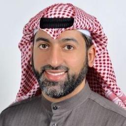 أ. عبدالله العبدالغني