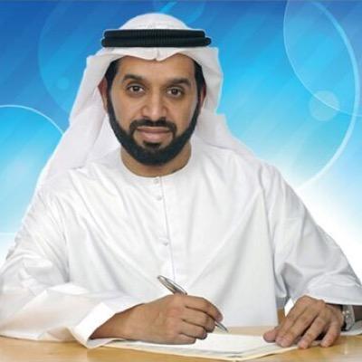 أ. أحمد الشيبة النعيمي