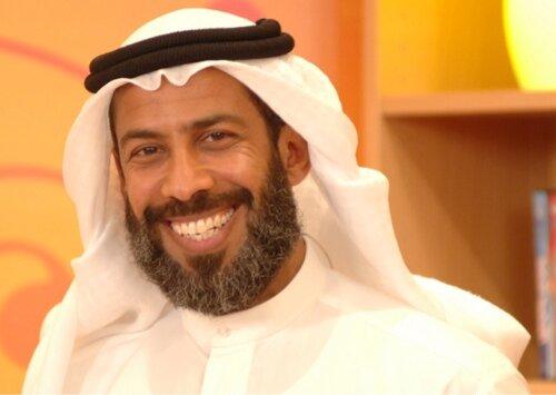 د. محمد فهد الثويني