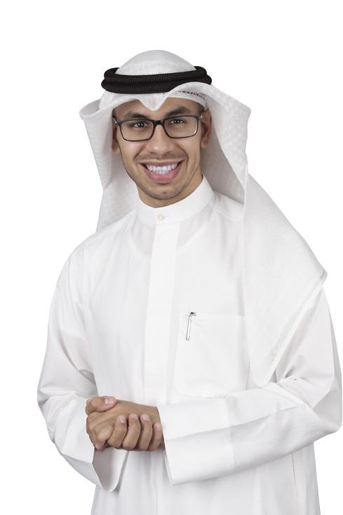م. طارق جمال الدرباس