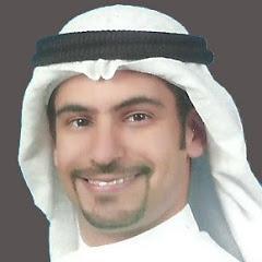 أ. مبارك السماعيل