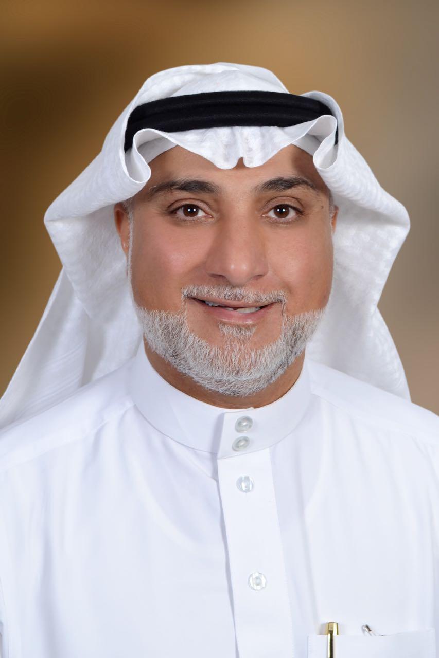 د. عبدالله الملحم